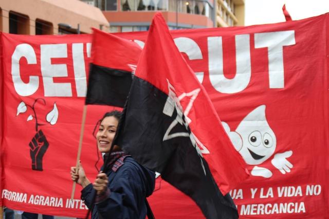 02_movilizacion_contra_gobierno_ecuador