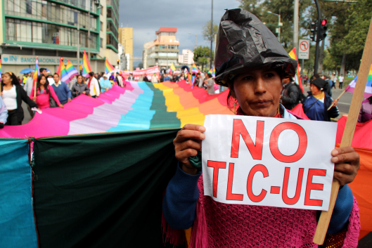 03_movilizacion_contra_gobierno_ecuador