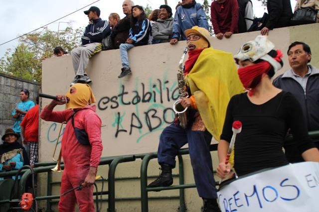 04_movilizacion_contra_gobierno_ecuador