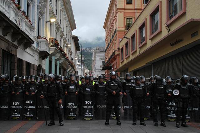 p2_movilizacion_contra_gobierno_ecuador