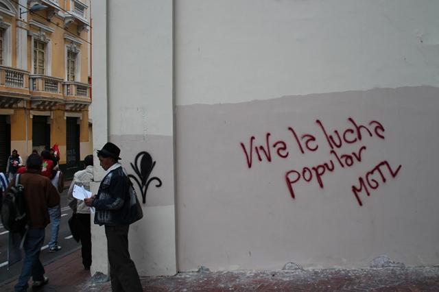 p3_movilizacion_contra_gobierno_ecuador