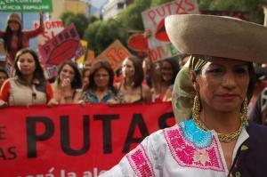 01_marcha_putas_ecuador_2015