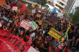 02_marcha_putas_ecuador_2015