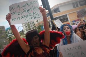 03_marcha_putas_ecuador_2015