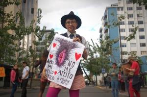 05_marcha_putas_ecuador_2015