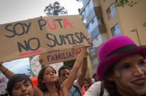 06_marcha_putas_ecuador_2015